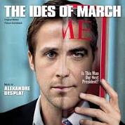 Ides of March - Alexandre Desplat