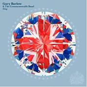 Sing - Gary Barlow & the Commonwealth Band
