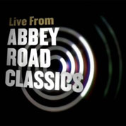 Live From Abbey Road Classics - Brian Wilson & Feist