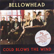 Cold Blows The Wind - Bellowhead