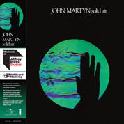 Solid Air (Half-Speed Remaster) - John Martyn