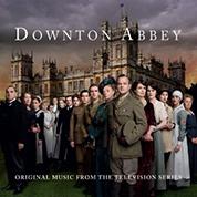 Downton Abbey - Last Episode - Josh Lunn