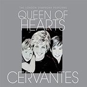 Queen of Hearts - Craig Cervantes