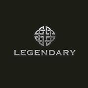 Legendary Logo Fanfare - Frank Ilfman