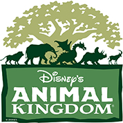 Disney Animal Kingdom - Rivers of Light - Andrew Lockington