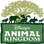 Disney's Animal Kingdom - Rivers of Light - Andrew Lockington