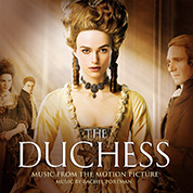 The Duchess - Rick Wentworth