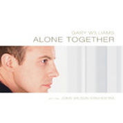 Alone Together - Gary Williams