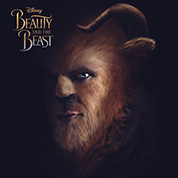 Beauty and the Beast - Alan Menken