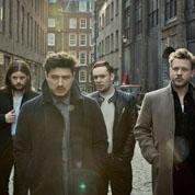 Absolute Radio Live Tracks - Mumford and Sons