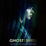 Ghost in the Shell  - Clint Mansell