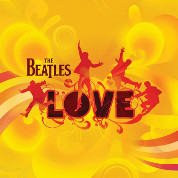 All Together Now - The Beatles