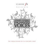 Enchanted voices - Howard Goodall