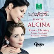 Alinca - Handel
