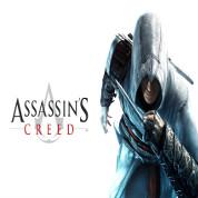 Assassin's Creed - Jed Kurzel