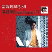 Summer 87  - Leslie Cheung