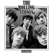 Box set Vinyl - Rolling Stones