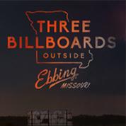 Three Billboards Outside Ebbing Missouri -