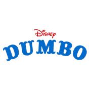 Dumbo - Mike Higham