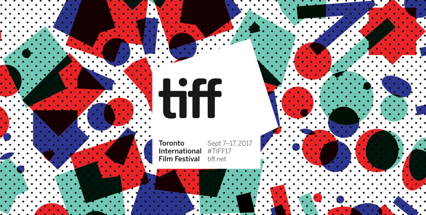 Abbey Road at The Toronto International Film Festival