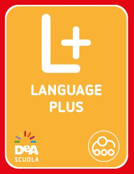 Language Plus A1-A2
