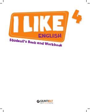 I like English 4 (bozza4)
