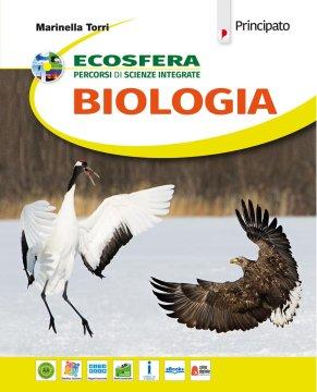 Ecosfera Biologia