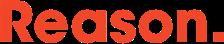 logo-reason