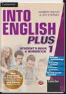 Into English vol. 1