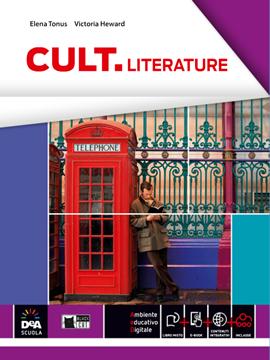 Cult.Literature