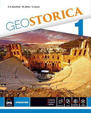 Geostorica 1