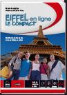 EIFFEL en ligne LE COMPACT