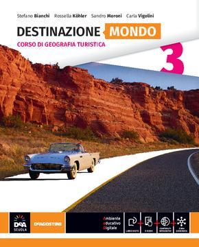 DESTINAZIONE MONDO (bozza2)