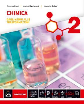 CHIMICA 2 - Aggiornamento