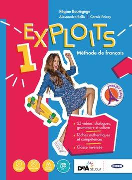 Exploits - Vol.1