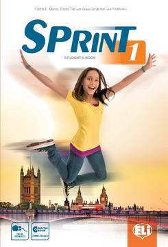 Sprint vol. 1