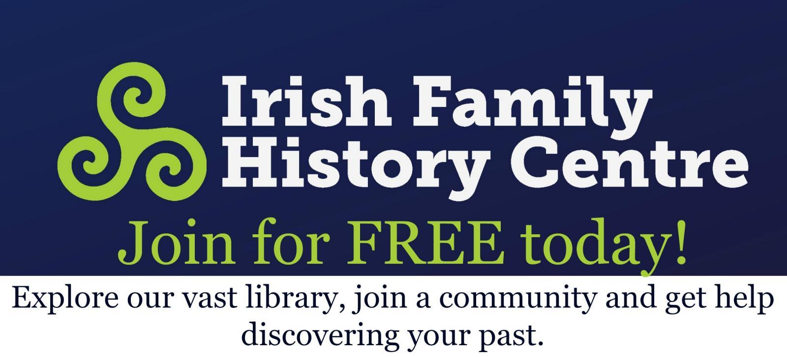 https://www.irishfamilyhistorycentre.com/membership