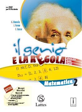 Il genio e la regola Matematica 2