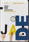 Das 1 - Lehrwerk für Deutsch