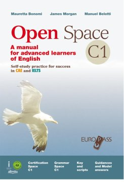 Open Space Potenziamento C1