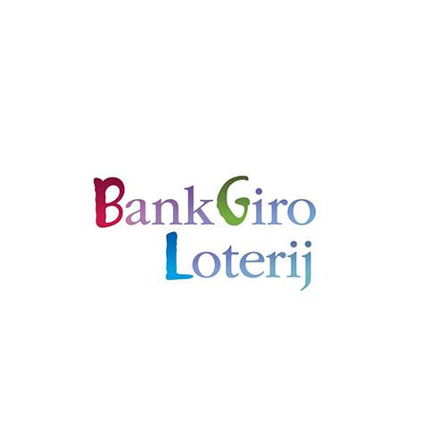 logo bankgirlo loterij
