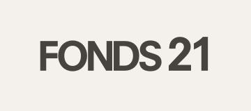 Logo Fonds 21