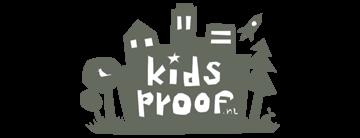 Logo Logo Kidsproof