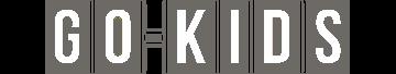 Logo Go kids