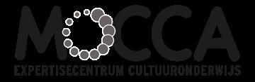Logo logo Mocca
