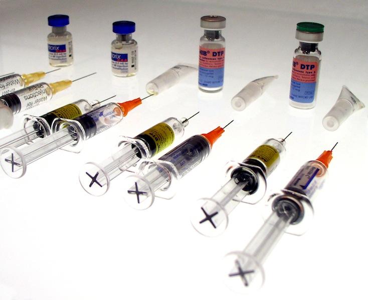 Nuove linee guida per i farmaci