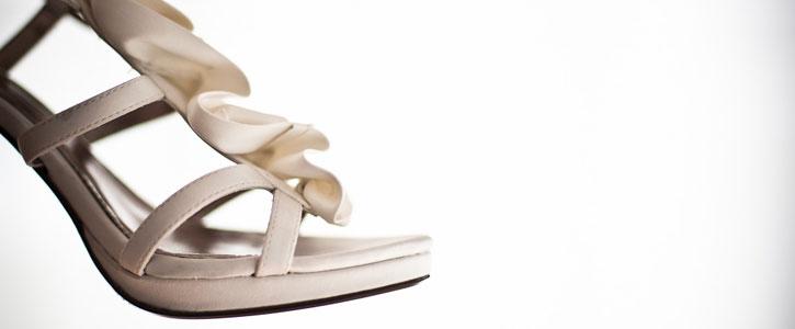 Nuovi arrivi scarpe