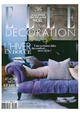11 19 14 20elle 20decoration.compressed