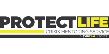 Protect Life 440X220