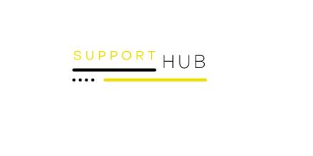 Support Hub 440X220